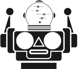 RobotReviewer logo
